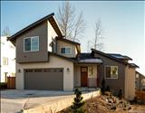 Primary Listing Image for MLS#: 1396911