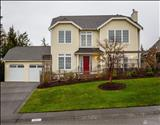 Primary Listing Image for MLS#: 1400511