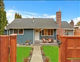 Primary Listing Image for MLS#: 1400911