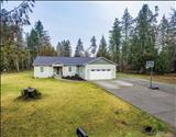 Primary Listing Image for MLS#: 1402011