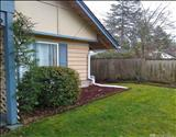 Primary Listing Image for MLS#: 1403711