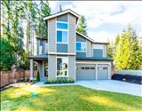 Primary Listing Image for MLS#: 1405111