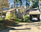 Primary Listing Image for MLS#: 1406311