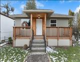 Primary Listing Image for MLS#: 1409811