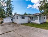 Primary Listing Image for MLS#: 1421311