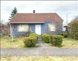 Primary Listing Image for MLS#: 1422311