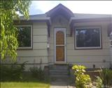 Primary Listing Image for MLS#: 1422411