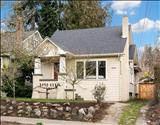 Primary Listing Image for MLS#: 1422911