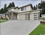 Primary Listing Image for MLS#: 1424611