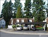 Primary Listing Image for MLS#: 1424911