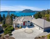 Primary Listing Image for MLS#: 1427611