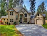Primary Listing Image for MLS#: 1430311
