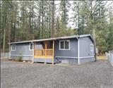 Primary Listing Image for MLS#: 1436311