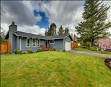 Primary Listing Image for MLS#: 1437611
