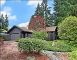 Primary Listing Image for MLS#: 1437811