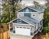 Primary Listing Image for MLS#: 1440711