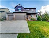 Primary Listing Image for MLS#: 1443611