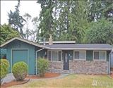 Primary Listing Image for MLS#: 1446211