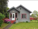Primary Listing Image for MLS#: 1456711