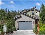 Primary Listing Image for MLS#: 1459711