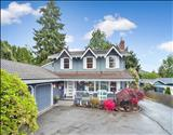 Primary Listing Image for MLS#: 1459811