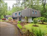 Primary Listing Image for MLS#: 1461311