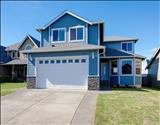 Primary Listing Image for MLS#: 1462311