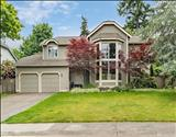 Primary Listing Image for MLS#: 1462911