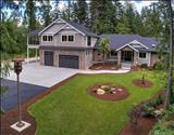 Primary Listing Image for MLS#: 1468911
