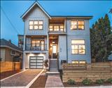Primary Listing Image for MLS#: 1476611