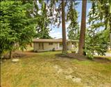 Primary Listing Image for MLS#: 1476711