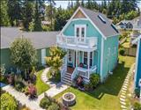 Primary Listing Image for MLS#: 1479411