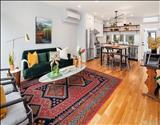 Primary Listing Image for MLS#: 1480211