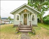 Primary Listing Image for MLS#: 1484811