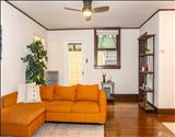 Primary Listing Image for MLS#: 1488511