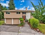 Primary Listing Image for MLS#: 1489311