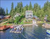Primary Listing Image for MLS#: 1504311