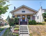 Primary Listing Image for MLS#: 1506011