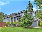 Primary Listing Image for MLS#: 1508411