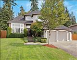 Primary Listing Image for MLS#: 1517411