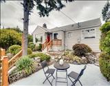 Primary Listing Image for MLS#: 1519411