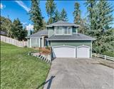 Primary Listing Image for MLS#: 1519711