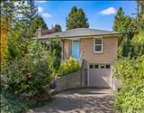 Primary Listing Image for MLS#: 1524211