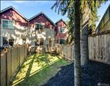 Primary Listing Image for MLS#: 1530411