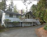 Primary Listing Image for MLS#: 1531411