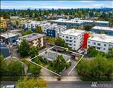 Primary Listing Image for MLS#: 1532911