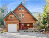 Primary Listing Image for MLS#: 1537011