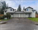 Primary Listing Image for MLS#: 1543711