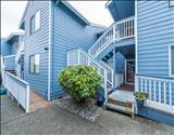 Primary Listing Image for MLS#: 1547211