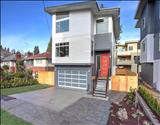 Primary Listing Image for MLS#: 1550311